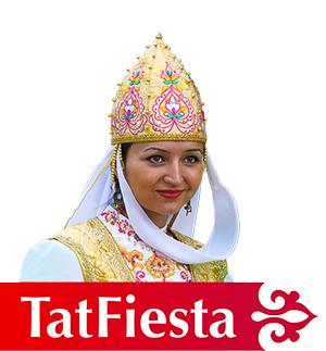 Tatfiesta