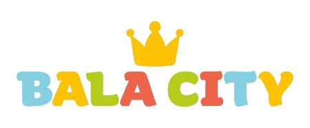 Bala-City