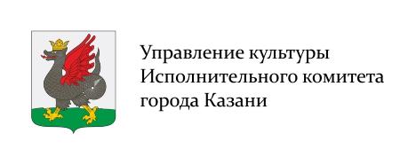 УКИКК