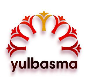 Ulbasma logo