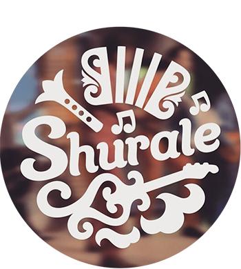 Shurale logo