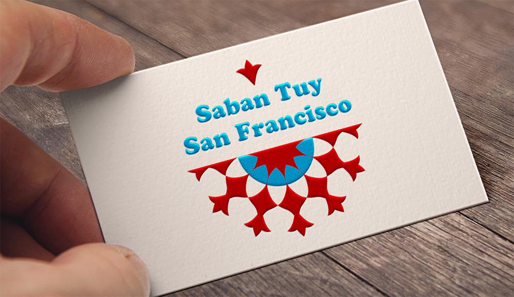 Сабантуй в Сан-Франциско