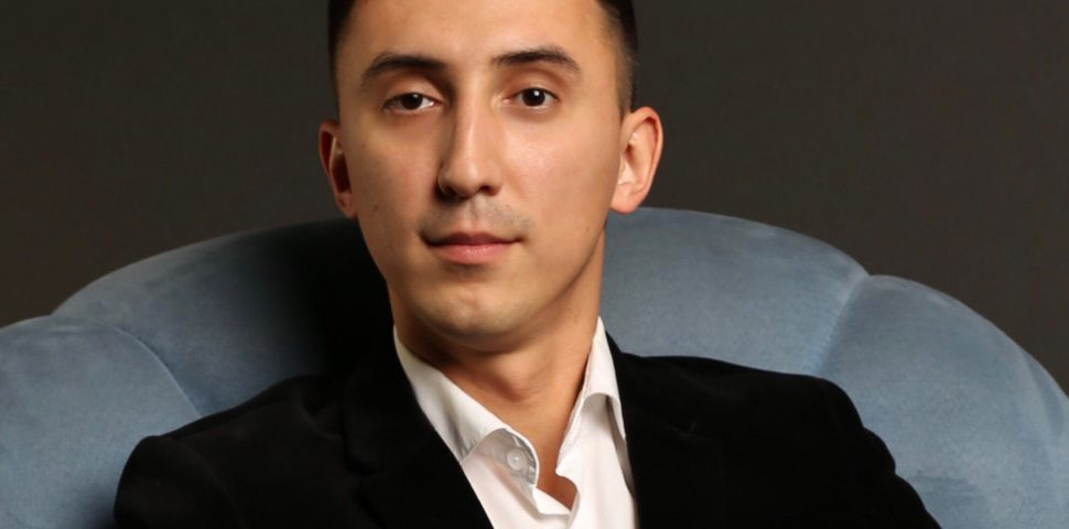 Gayzov
