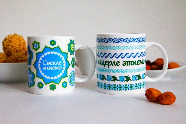 доброе утро картинки необычные красивые прикольные по татарские закручиваются
