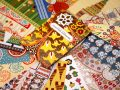 Набор Татарские открытки