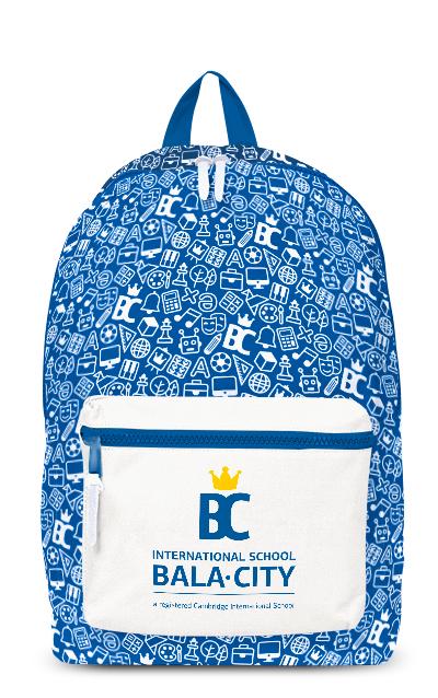 SchoolBS_logo
