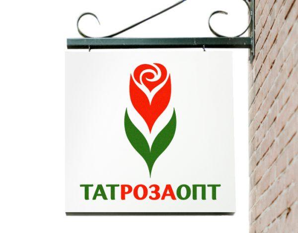 tatrozaopt_