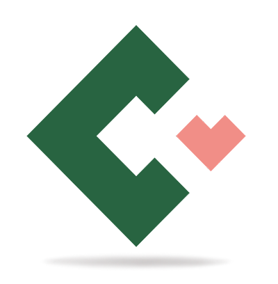 logo_Salavat