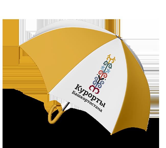 лого для заставки в подтфолио 5