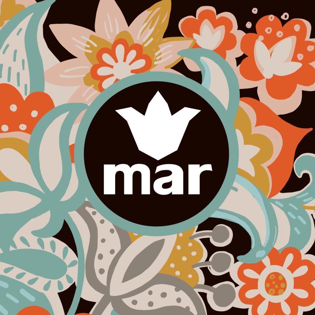 Ethno Design - Mardesign.ru